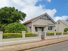 47 Bourke Street, Maitland, NSW 2320