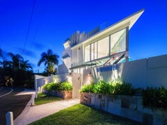 14 Grandview Drive, Coolum Beach, Qld 4573