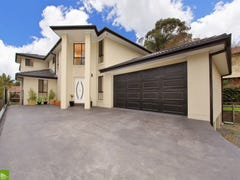 35 William Street, Keiraville, NSW 2500