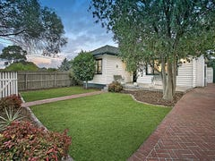 91 Plenty Lane, Greensborough, Vic 3088