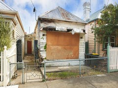 17 South Audley Street, Brunswick, Vic 3056
