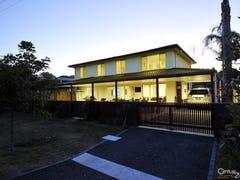 25 Twentysecond Avenue, Sawtell, NSW 2452