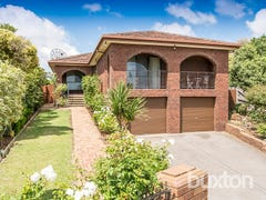 6 Rubens Court, Grovedale, Vic 3216