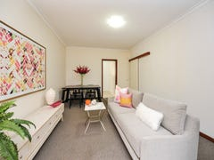 7/268 Stirling Highway, Claremont, WA 6010