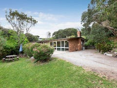 15 Maryrose Street, Blairgowrie, Vic 3942