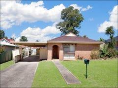 54 Coowarra Drive, St Clair, NSW 2759