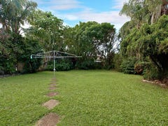 9 Flemington St, Hendra, Qld 4011
