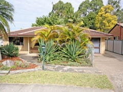 7 Deloraine Crescent, Springwood, Qld 4127