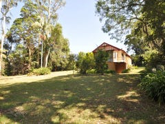 38-40 North Street, Tamborine Mountain, Qld 4272