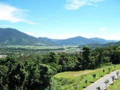 "Lot 287, The Peak ""Parkridge Estate"", Brinsmead, Qld 4870"