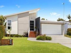 50 Bundara Avenue, Wamberal, NSW 2260