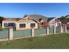 22 St Andrews Cres, Carindale, Qld 4152