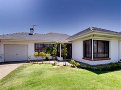 12 Renwick Street, West Beach, SA 5024