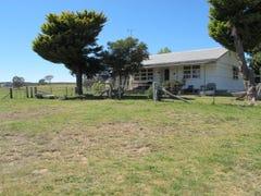 241 Triamble Road, Mudgee, NSW 2850