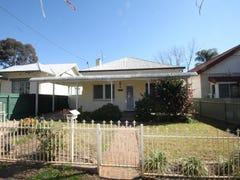 10 Norman St, Turvey Park, NSW 2650