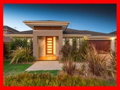 38 Coorong Circle, Waterways, Vic 3195