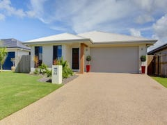 50 Petrie Way, Idalia, Qld 4811