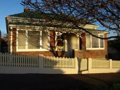 33 Galvin Street, South Launceston, Tas 7249