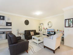 1/21 Priory Road, Waverton, NSW 2060