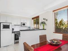 3/14 Carrington Lane, Ballina, NSW 2478
