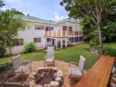 58-60 Eckersley Avenue, Buderim, Qld 4556