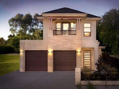 Lot 47 (A) Balcombe Ave, Findon, SA 5023