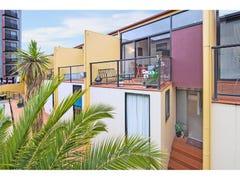 6/1 Creswells Row, Hobart, Tas 7000