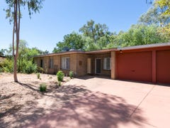 3 Grey Court, Alice Springs, NT 0870