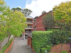 18/92 Hunter Street, Hornsby, NSW 2077