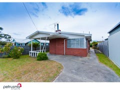 8 High Street, Bellerive, Tas 7018