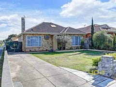 1683 Sydney Road, Campbellfield, Vic 3061