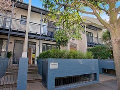 12/57 Hereford Street, Glebe, NSW 2037