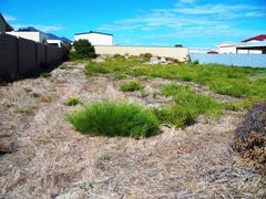 56 (LOT 294) SHEARWATER DRIVE, Jurien Bay, WA 6516