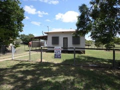 2 Oxford Street, Charters Towers, Qld 4820