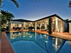 2 Parkwater Point, Monterey Keys, Qld 4212