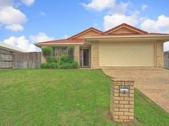 3 Bandicoot Street, Morayfield, Qld 4506