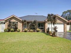 2 Breellen Close, Tahmoor, NSW 2573
