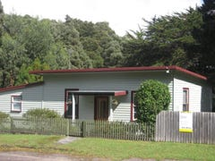 19 Jones Street, Strahan, Tas 7468