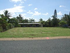 24 Rasmussen Avenue, Hay Point, Qld 4740