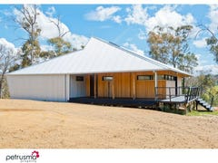 257 Green Valley Road, Bagdad, Tas 7030