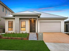 Lot 748 Minya Crescent, Gledswood Hills, NSW 2557