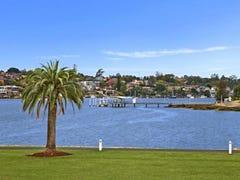 17/35-39 Peninsula Dr, Breakfast Point, NSW 2137
