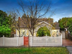 19 Fakenham Road, Ashburton, Vic 3147