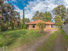 54 Lewis Avenue, Seven Mile Beach, Tas 7170