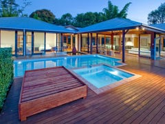 490 Roses Road, Bellingen, NSW 2454