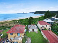 212 The Esplanade -, Umina Beach, NSW 2257