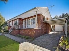 35 Yattenden Crescent, Baulkham Hills, NSW 2153