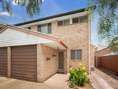 1/135 Rex Road, Georges Hall, NSW 2198