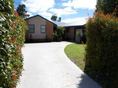 43 Lytton Road, Moss Vale, NSW 2577