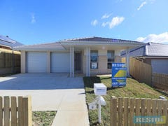 9 Myers Way, Wilton, NSW 2571